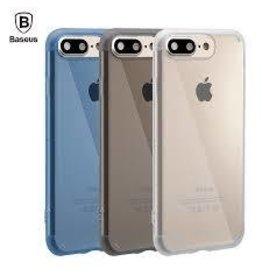 Baseus Simple Series pour iPhone 7 Plus