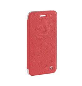 Étui Xqisit iPhone pour 7 Plus