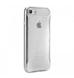 Baseus Fusion pour iPhone 7