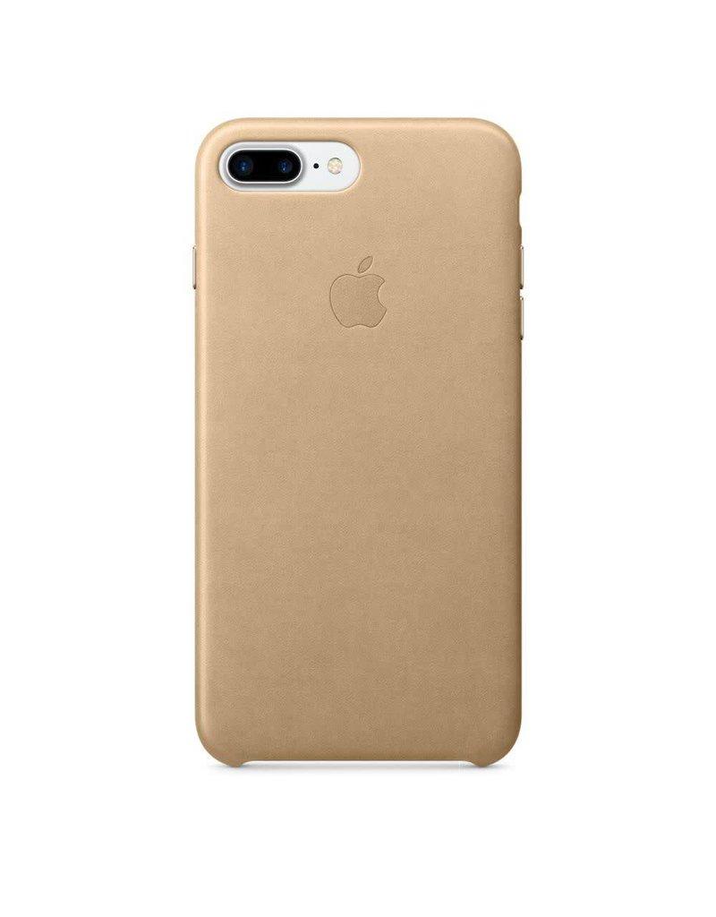 Apple Étui en cuir pour iPhone 7 / 8 - Bas Prix - Livraison rapide partout au Canada!