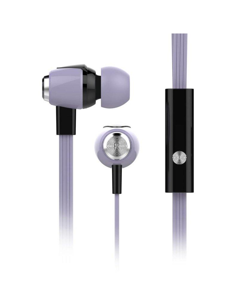 Hypergear Écouteurs HyperGear dBm - Livraison Rapide Partout Au Canada!