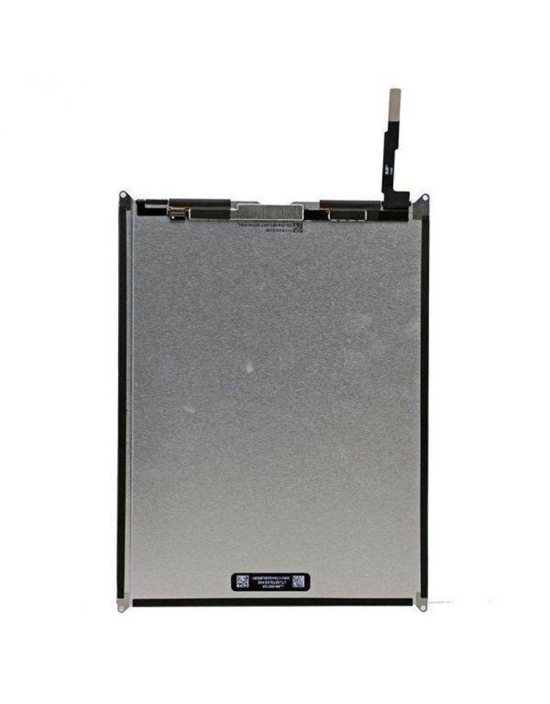 iPad Air - Écran LCD pièce de remplacement - Livraison rapide partout au Canada!