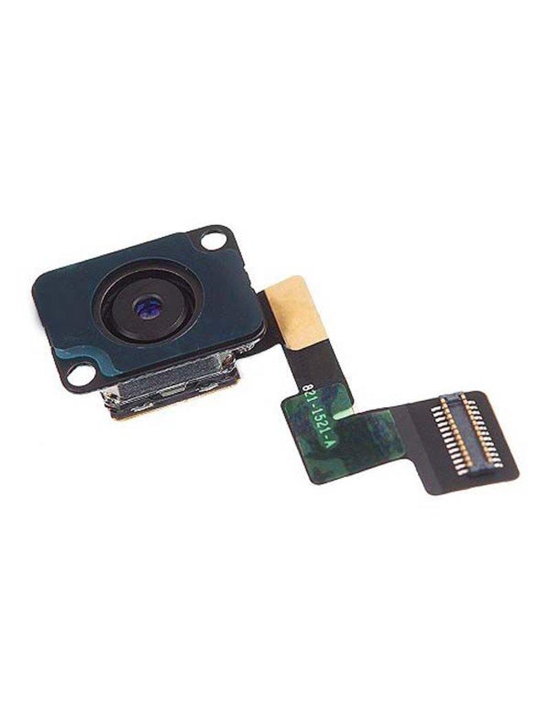iPad Air / Mini 1 / 2 / 3  - Caméra arrière pièce de remplacement - Livraison rapide partout au Canada!