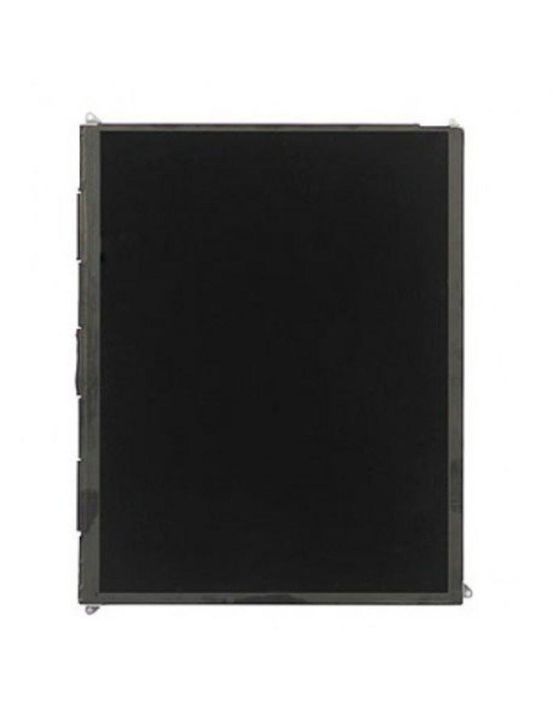 iPad 3 / 4 - Écran LCD pièce de remplacement - Livraison rapide partout au Canada!