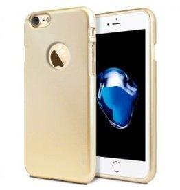 Goospery Étui Goospery Jelly pour iPhone 6 / 6S