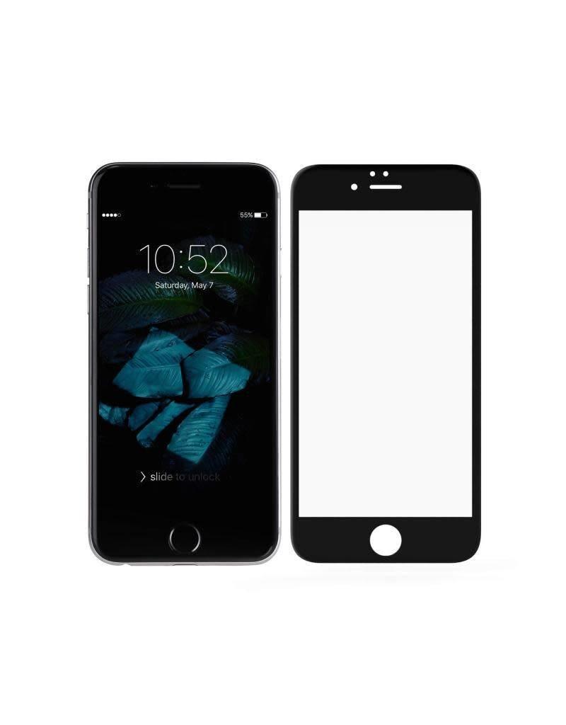 Second Glass Vitre protectrice Second Glass 3D pour iPhone en verre trempé par Mobile Expert Canada
