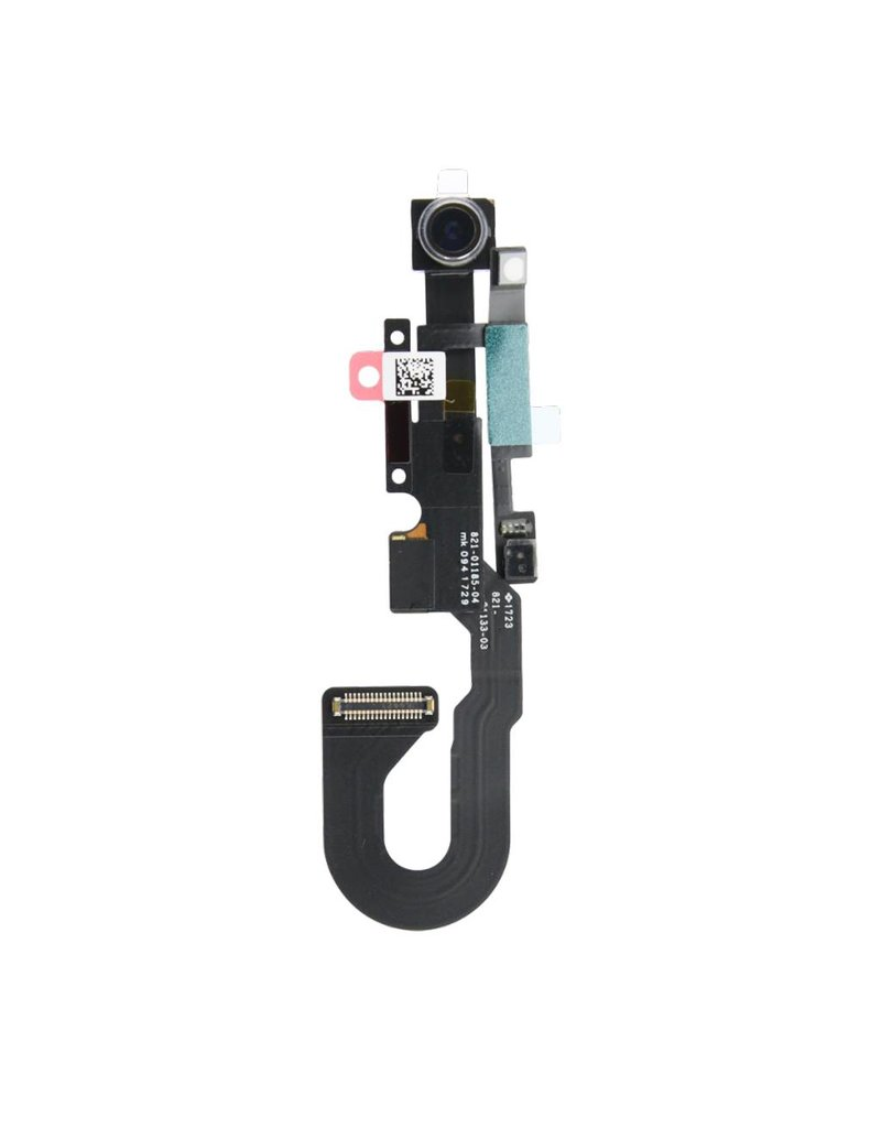 Apple iPhone 8 Camera Avant - Flex