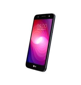 LG Cell LG X Power 2 - 16 Go (Neuf)