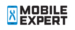 Boutique Mobile Expert