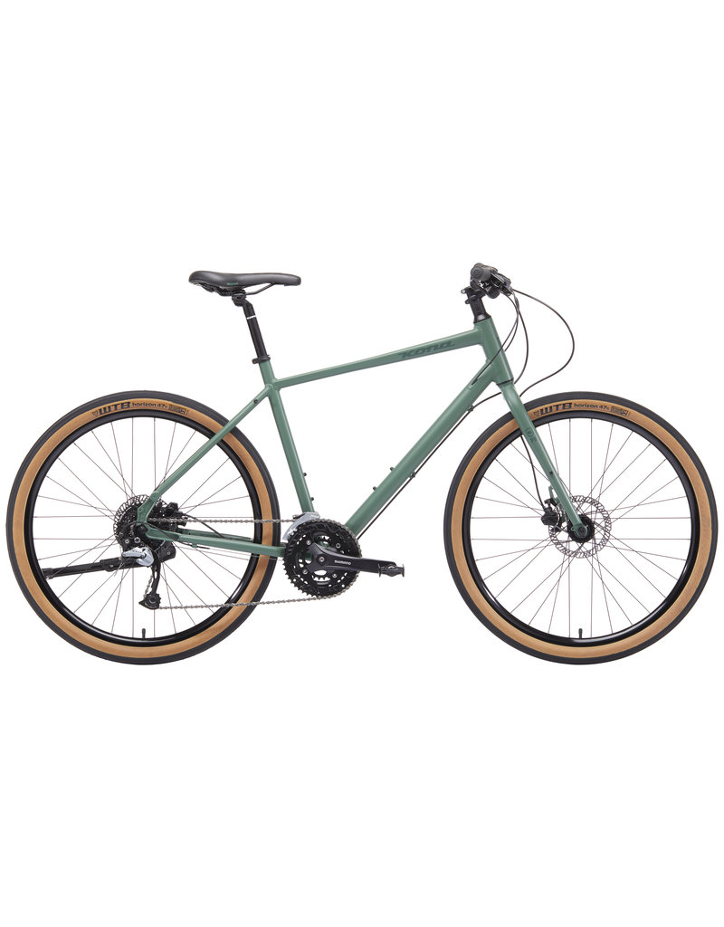 KONA Kona Dew Plus 2019
