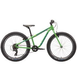 KONA Kona Hula Green 12 2020