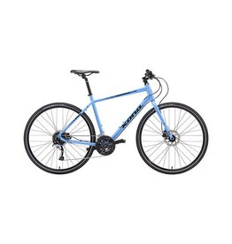 KONA Kona Dew Plus 2017