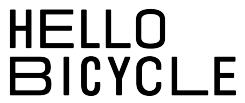Hello Bicycle