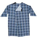 ACC Flannel Nightshirt