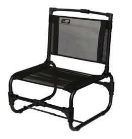 Black Larry Chair