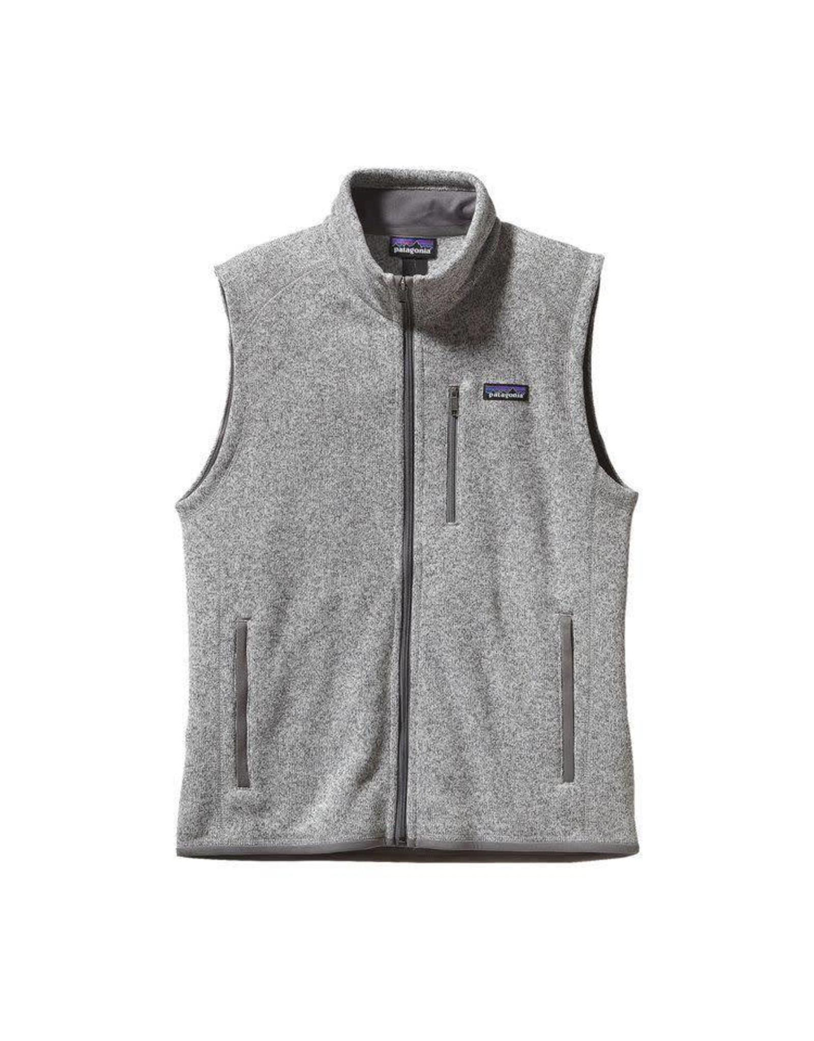 Patagonia Patagonia Better Sweater Vest, Mens