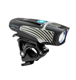 NiteRider NiteRider Lumina 1000 Boost Headlight