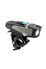 NiteRider NiteRider Lumina 1200 Boost Headlight
