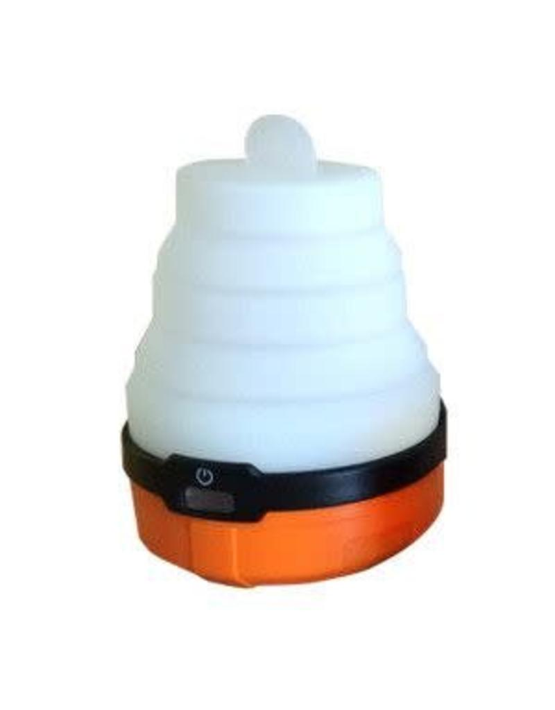 Spright Lantern