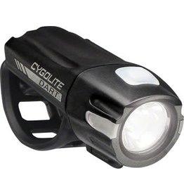 Cygolite Dart 210 Rechargeable Headlight
