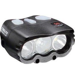 Cygolite TridenX 1300 Headlight