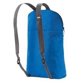 BOLSA Rope Bag
