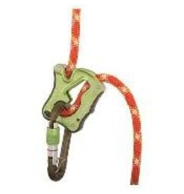 CT Climbing Technology Click Up Belay
