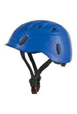 Combi Helmet