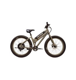 Polaris Polaris E-Bike Sabre 505