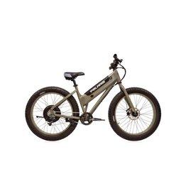 Polaris Polaris E-Bike Sabre 505