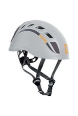 Singing Rock Kappa Climbing Helmet