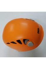 Petzl ELIOS helmet
