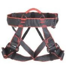 Mygale II Universal Harness