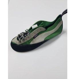 Cypher Prefix Climbing Shoe