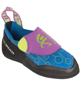 Cypher Code Breaker Kids Climbing Shoe