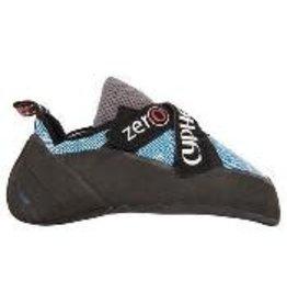 Cypher Zero Climbing Shoes