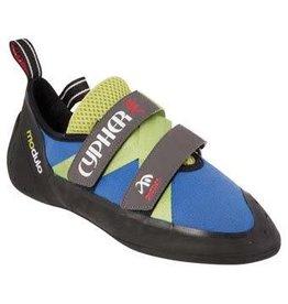 Climbing Shoes, Cypher Modulo - Size 4.5