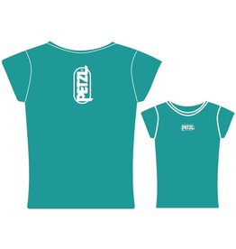 Petzl EVE T-shirt