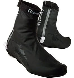 Dry-Fiant Shoe Cover