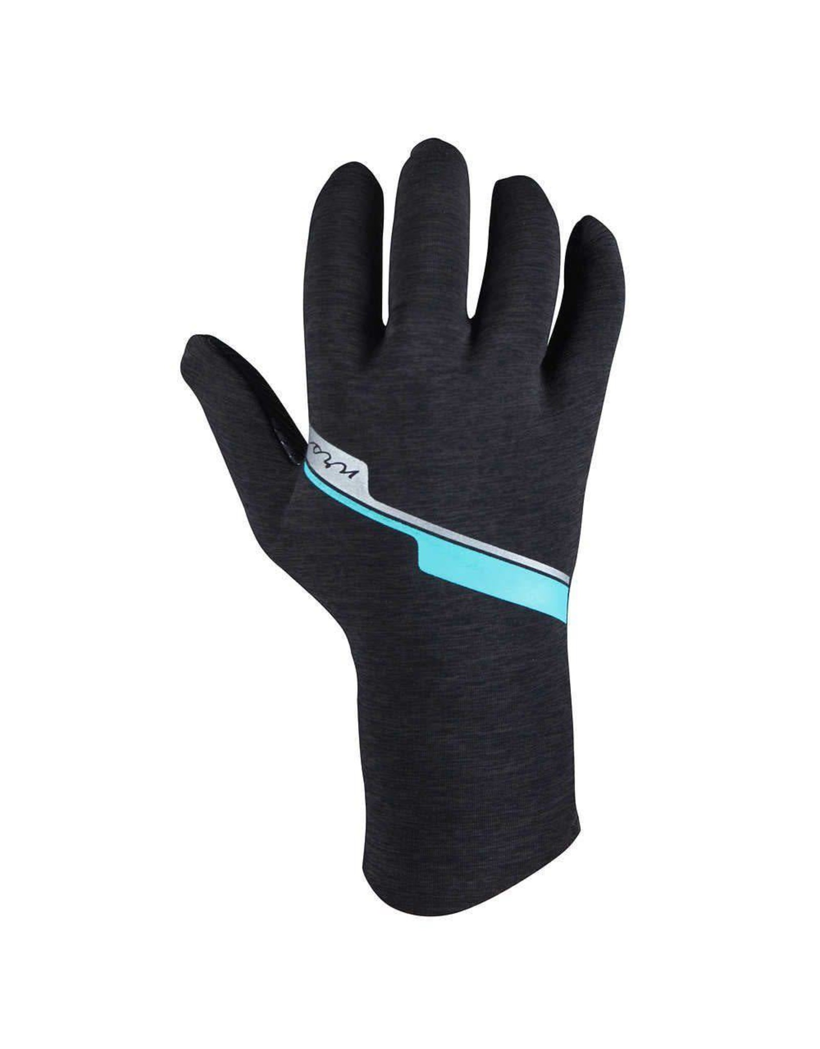 NRS NRS HydroSkin Gloves