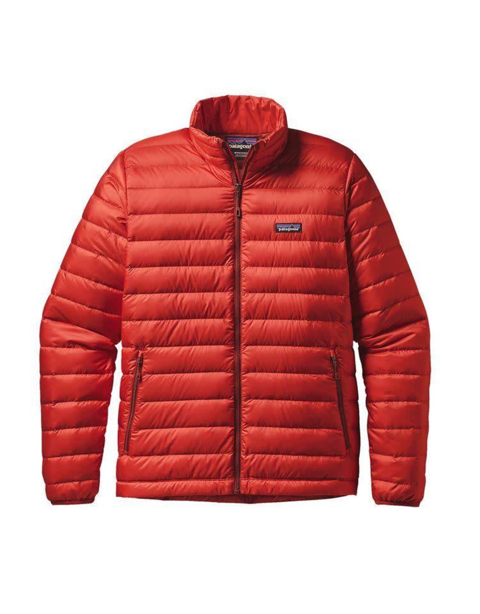 Patagonia Patagonia M's Down Sweater