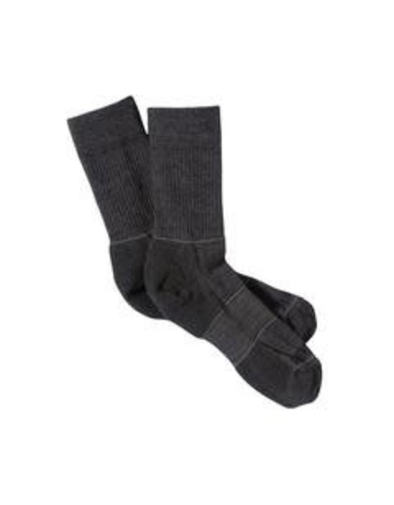 Patagonia Patagonia Lightweight Merino Hiking Crew Socks