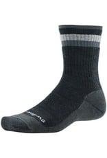 Swiftwick Pursuit Hike Six Medium Cushion Wool Sock