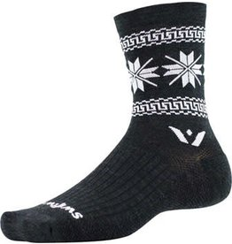 Swiftwick Vision Five Sock