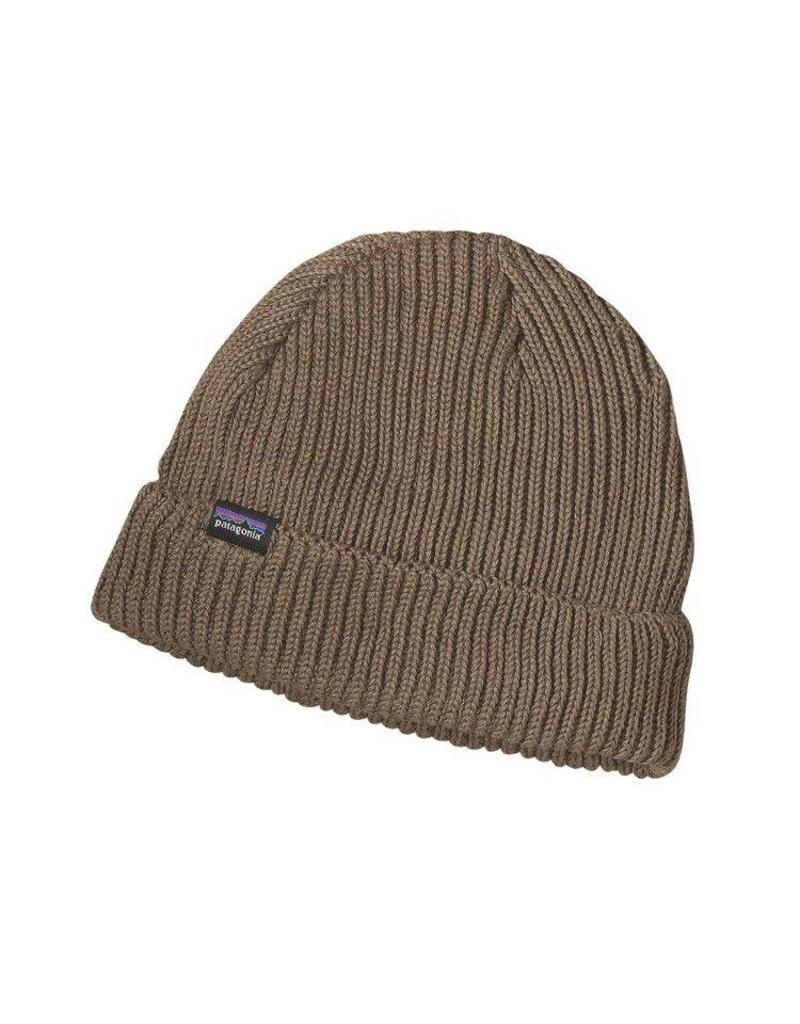 d94d0108 Patagonia Fishermans Rolled Beanie - Sulphur Creek Outfitters