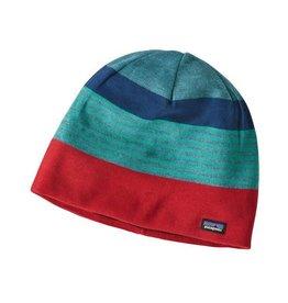 Patagonia Patagonia Beanie Hat