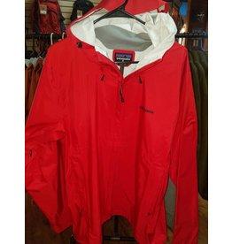 Patagonia Patagonia M's Torrentshell Jacket (Closeout)