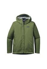 Patagonia Patagonia M's Torrentshell Jacket