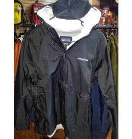 Patagonia W's Torrentshell Jacket (Closeout)