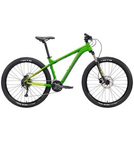 Kona Kona Fire Mountain Green MD 2018